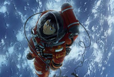 planetes cover