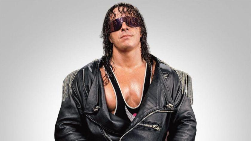 """Alla ricerca del """"nuovo Hulk Hogan"""": gli anni 80 fra meteore e futuri campioni"""
