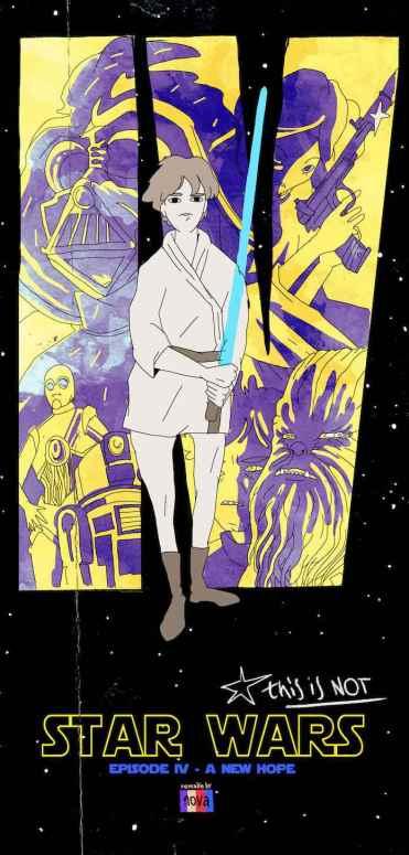 star-wars-zerocalcare-nova-2
