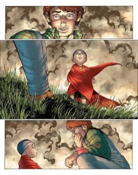 superman-year-one-01