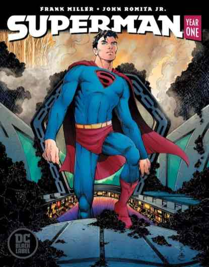 superman-year-one-04