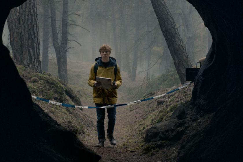 Dark – La serie è stata ufficialmente rinnovata per una terza stagione