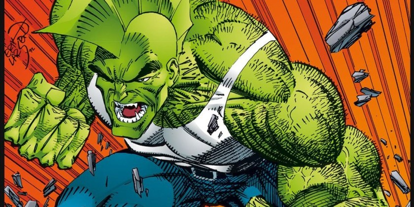 Savage-Dragon-Larsen-1