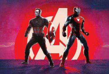 avengers-endgame-poster-iron-man_jpg_1200x0_crop_q85