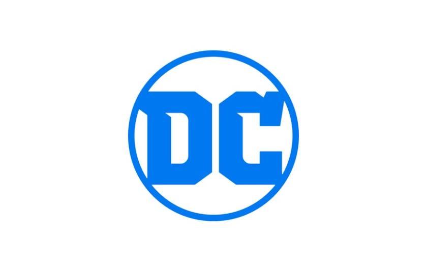 DC Comics chiude ufficialmente Vertigo e riorganizza i suoi marchi
