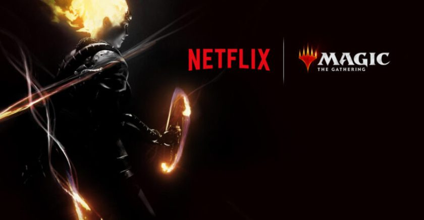 netflix-magic-the-gathering-serie-tv-planeswalker-780x405