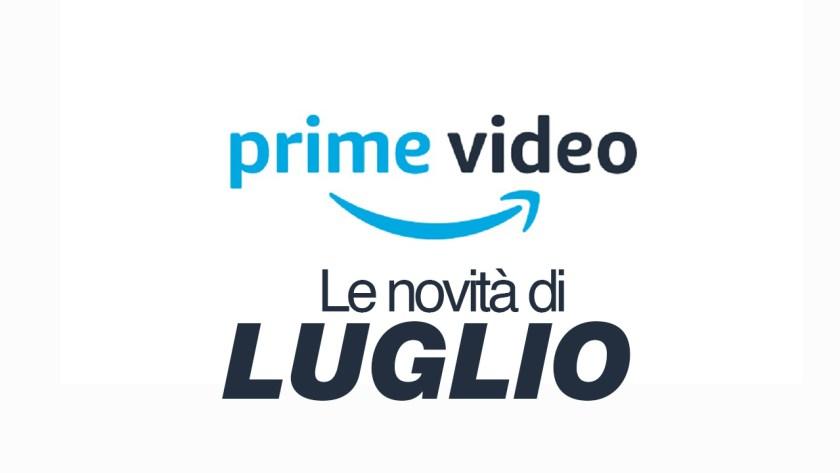 fd2b3a1d392231 Luglio sarà un mese molto importante per Amazon Prime Video: sul fronte  delle novità, c'è l'attesissimo debutto di The Boys, la serie TV tratta dal  fumetto ...