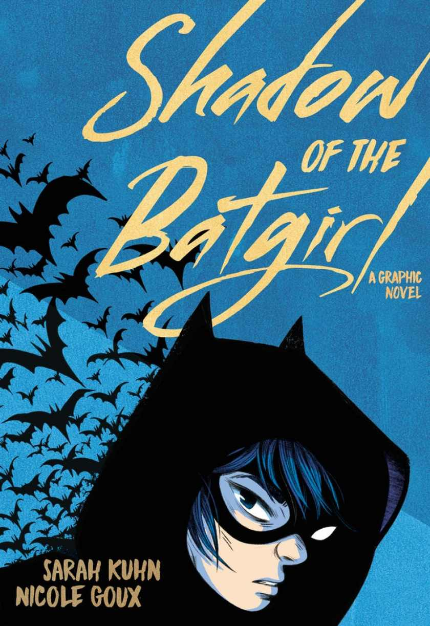 shadow-of-the-batgirl-cover