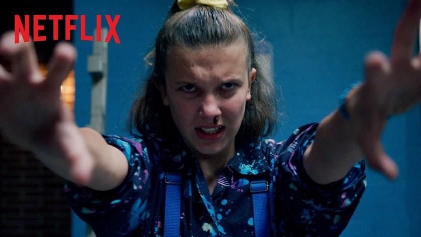 Stranger Things 3 – Netflix pubblica il terrificante trailer finale