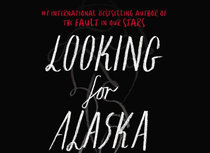 Looking for Alaska – Data di uscita della nuova serie Hulu