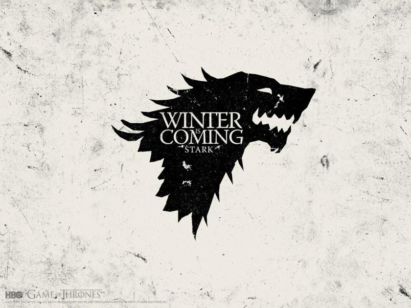Game of Thrones – Gli Stark appariranno in Bloodmoon