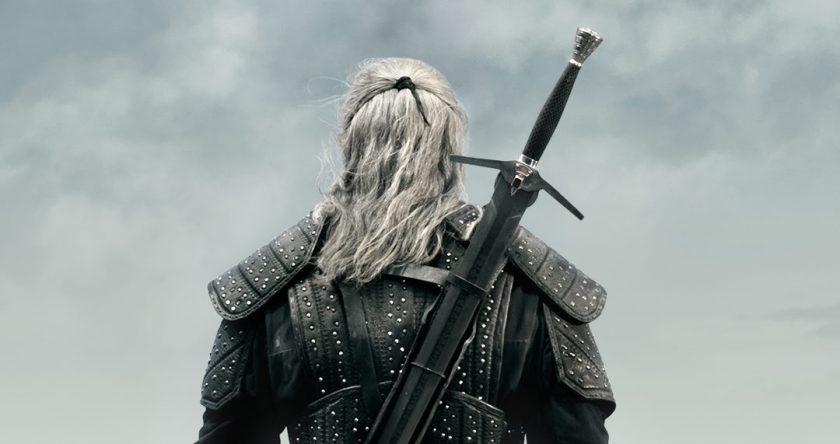 The Witcher – Netflix rilascia le prime immagini ufficiali