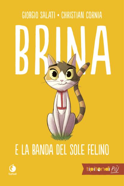 brina_più_cover_LR