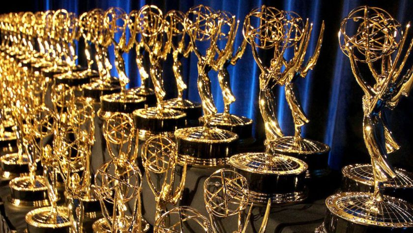 Emmy 2019 – Tutte le nomination