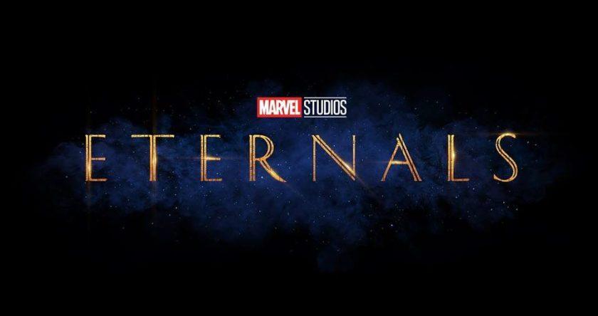 Marvel Studios, ecco la Fase 4 – Annunciato The Eternals