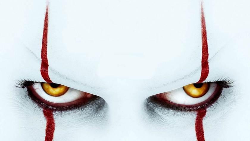 IT: Capitolo 2 – Ecco il nuovo, spaventoso trailer italiano del film