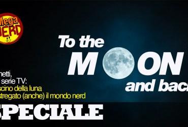 speciale luna