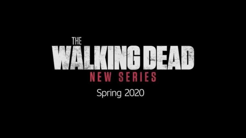 The Walking Dead – Ecco cast e trailer del nuovo spin-off