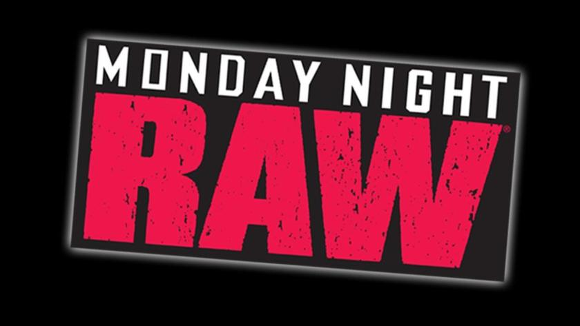 WWF-Monday-Night-RAW