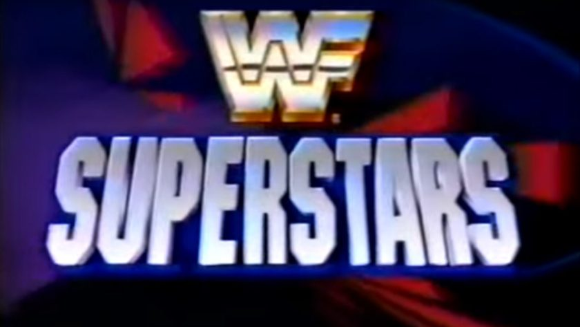 WWF-Superstars-logo-1992-1280x720