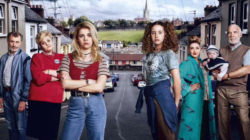 derry-girls-season-3-netflix-release