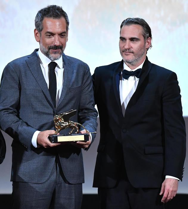Venezia76 – Joker vince il Leone d'Oro come miglior film. Ecco tutti i premiati