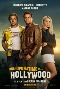 once_upon_a_time_in_hollywood_ver9_xlg-692x1024