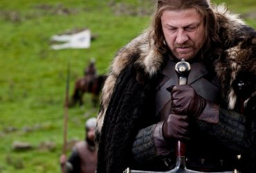 Sean Bean GOT