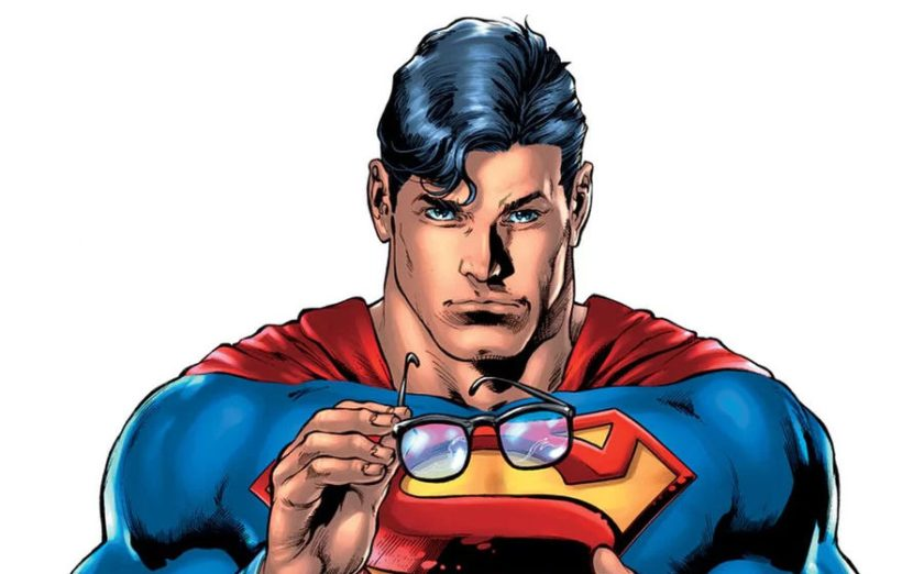superman18