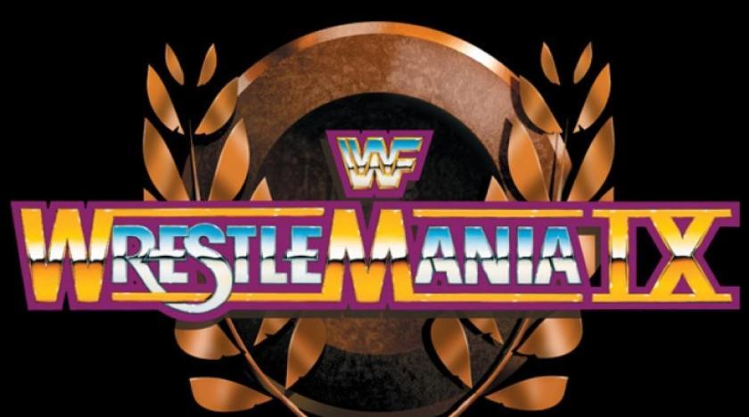 wrestlemania_ix_logo_2