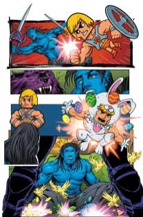 He-Man7