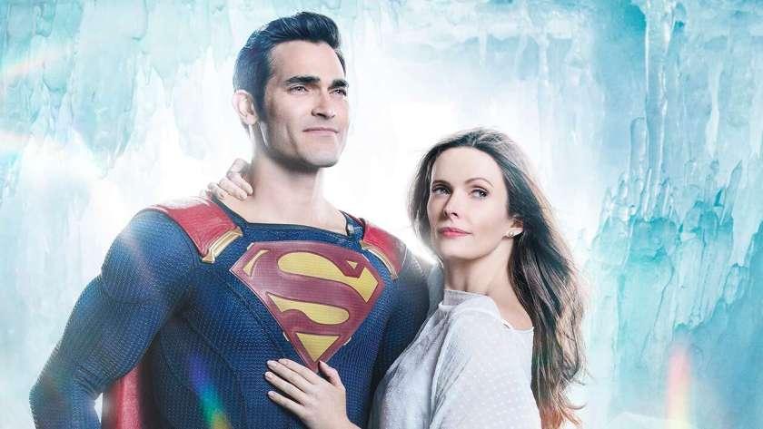 1280_superman_lois