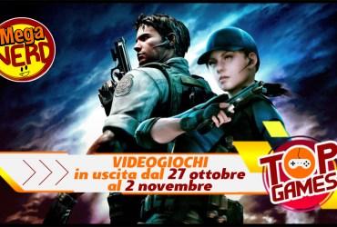 copertina top games