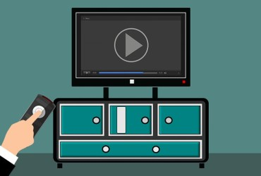 television-4069510_640[7888]