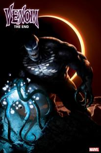 venom-the-end-1