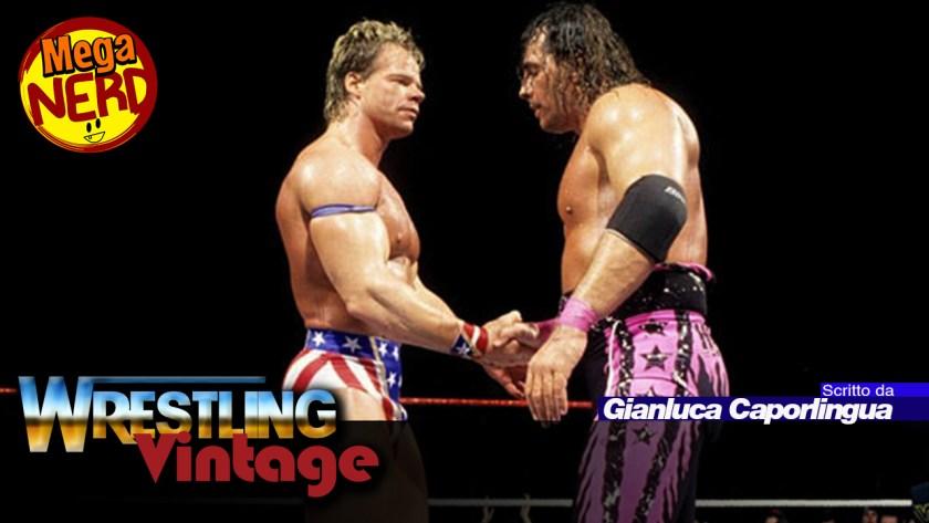wrestling vintage 1994