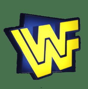 wwf logo new generation