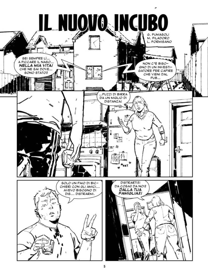 Samuel-Stern-1-Il-nuovo-incubo-pagina-5