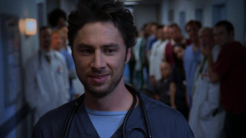 Scrubs-S08E19-my finale