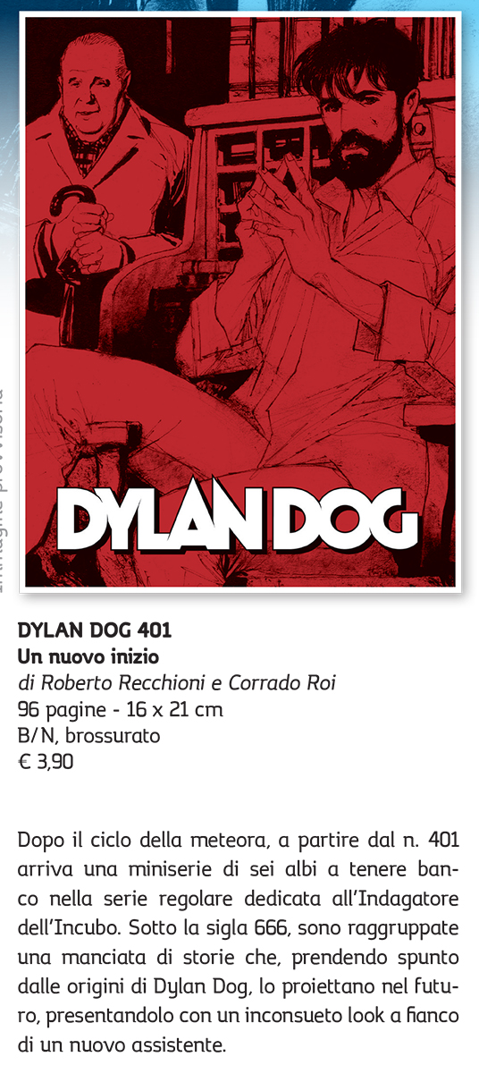 dylan dog preview_49-25