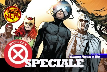 speciale aspettando dawn of x house of x 1