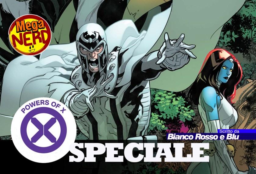 speciale aspettando dawn of x powers of x 2