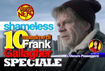 speciale frank gallagher shameless