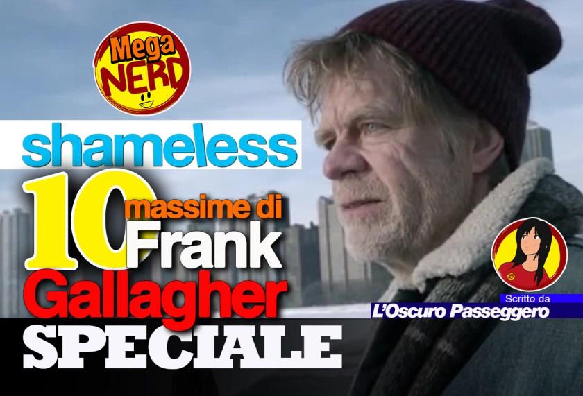 speciale frank gallagher shameless