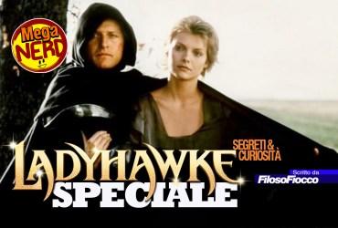 speciale ladyhawke 3