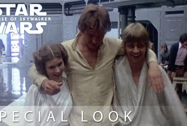 star-wars-the-rise-of-skywalker-special-look