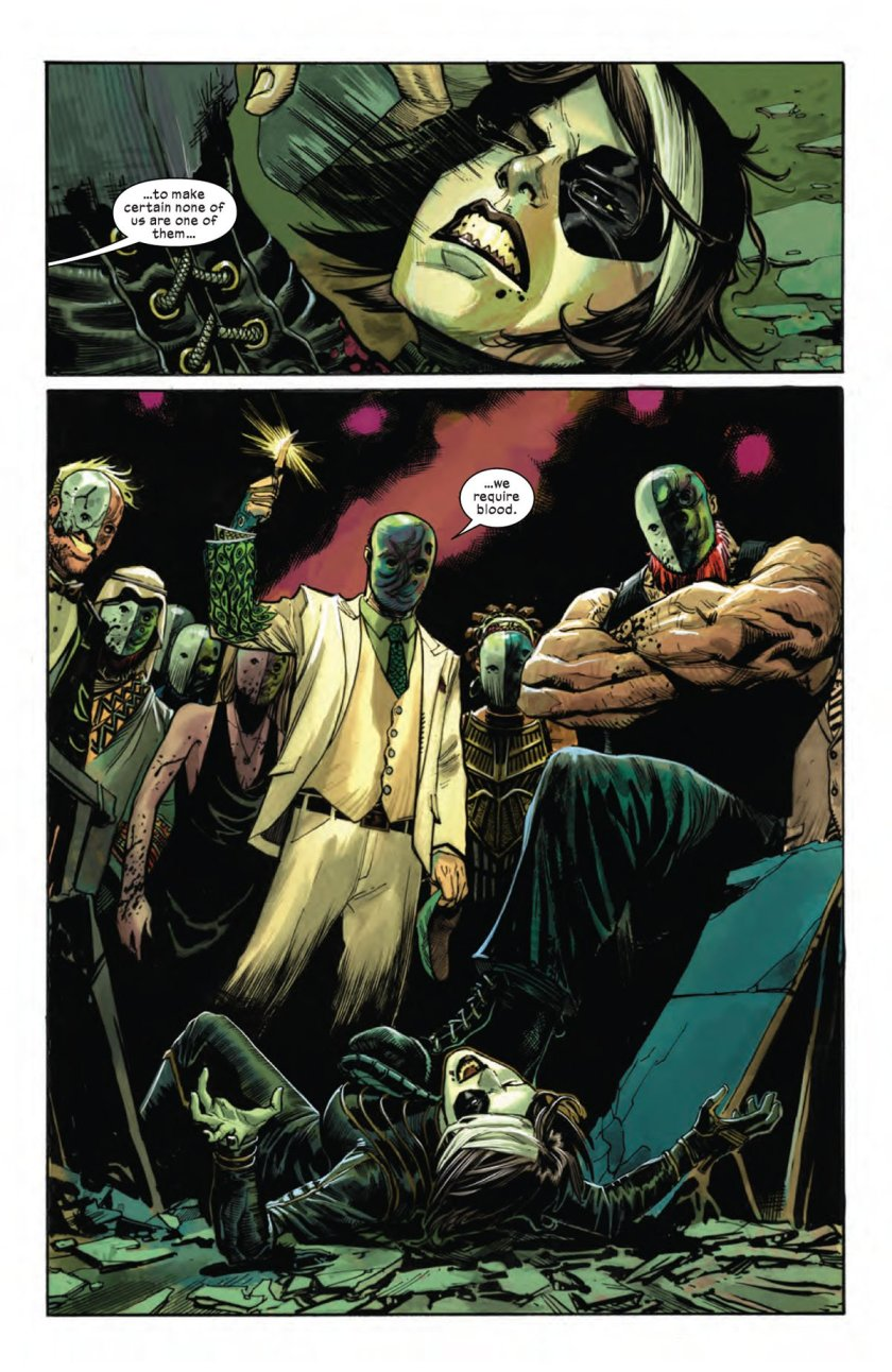 x-force-1-page-5