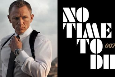 007-no-time-to-die