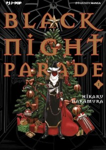 Black_Night_Parade-cover