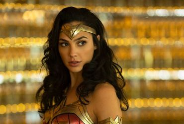 Gal-Gadot-Wonder-Woman-1984-2 (1)